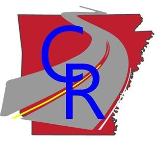 Arkansas Construction Recruiters